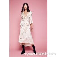 Starlet Maxi Dress 40727554