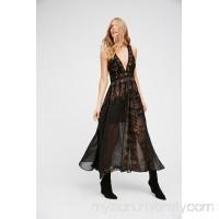 Starlight Maxi Dress   40663668