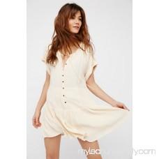 Tait Shirt Dress 41406059