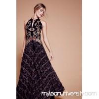 Take Me Away Maxi Dress   40914541