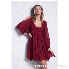 Tatiana Swing Dress   36881910