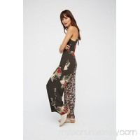 The Life Exotic Jumpsuit   41262551