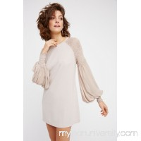 The Perfect Dress 40815086
