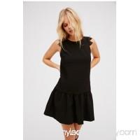 Wren Dress   40802480