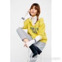 Lemon Berry Combo Naomi Hoodie    39972161