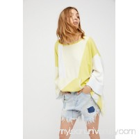 Pieces On Pieces Pullover 41653940