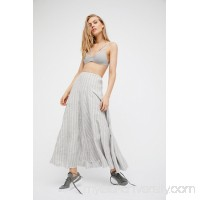 CP Shades Latter to Love Skirt 30980809