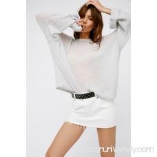 Cute To Boot Mini Skirt 41351834