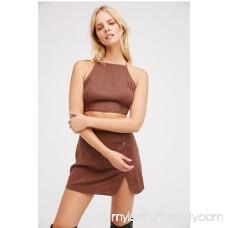 Endless Summer I Found You Skirt Set 39326913