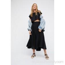 Endless Summer Sundown Skirt Set 40113011