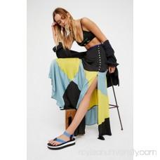Enter Dreamland Maxi Skirt 41438516