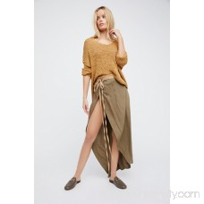 One by OneTeaspoon Collins Wrap Skirt 41581661