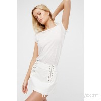 Runaway Love Studded Mini 39703905