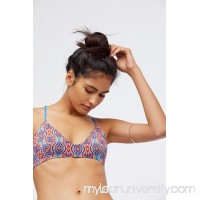 Intimately Bueno Soft Bra   41355165