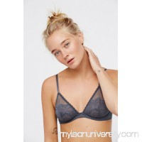 Intimately Lace Triangle Bra   33429457
