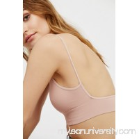 Intimately Low Back Bralette   41331745