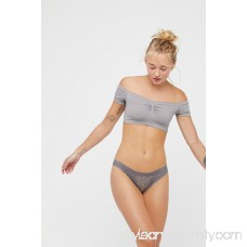 Intimately Make You Mine Seamless Crop   41331091