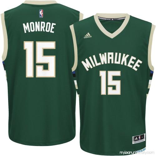 greg monroe jersey Cheaper Than Retail Price> Buy Clothing ...