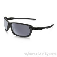 Carbon Shift in MATTE BLACK / GRAY | OO9302-01