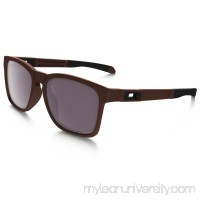 Catalyst PRIZM Daily Polarized Metals Collection in Corten / PRIZM DAILY POLARIZED |   OO9272-2155