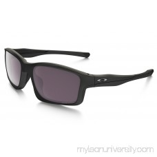 Chainlink PRIZM Daily Polarized (Asia Fit) in MATTE BLACK / PRIZM DAILY POLARIZED | OO9252-11