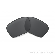 Chainlink Replacement Lenses in BLACK IRIDIUM | 100-888-001