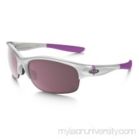 Commit SQ YSC Breast Cancer Awareness in POLISHED WHITE / G30 BLACK IRIDIUM |   24-176