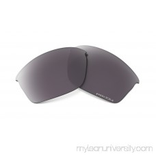 Flak Jacket PRIZM Replacement Lens in PRIZM DAILY POLARIZED | 101-105-001