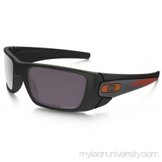 Fuel Cell PRIZM Daily Polarized Standard Issue - Apocalypse Surf Collection in MATTE BLACK / PRIZM DAILY POLARIZED   OO9096-G2
