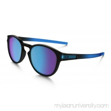 Latch PRIZM Sapphire Fade Collection | OO9265-1853