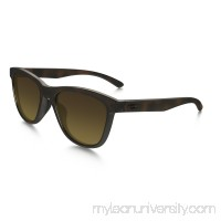 Moonlighter Polarized in TORTOISE / BROWN GRADIENT POLARIZED |   OO9320-04