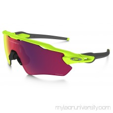 Radar EV Path PRIZM Road Retina Burn Collection (Asia Fit) in RETINA BURN / PRIZM ROAD |   OO9275-1735