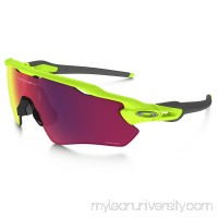 Radar EV Path PRIZM Road Retina Burn Collection in RETINA BURN / PRIZM ROAD |   OO9208-4938