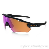 Radar EV XS Path (Youth Fit) PRIZM Trail in CARBON FIBER / PRIZM TRAIL |   OJ9001-0431