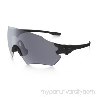 SI Tombstone Reap in MATTE BLACK / GRAY |   OO9267-02