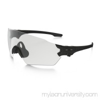 SI Tombstone Spoil PRIZM 3 Lens Array (Clear, Tr22, Tr45) in MATTE BLACK / CLEAR |   OO9328-01