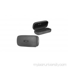 Square O Hard Eyewear Case | 07-582