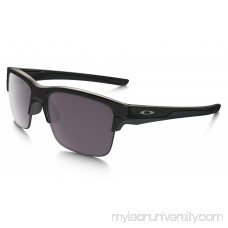 Thinlink PRIZM Daily Polarized in POLISHED BLACK / PRIZM DAILY POLARIZED | OO9316-08