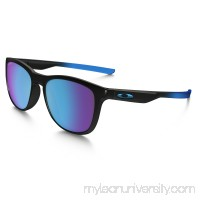 Trillbe X PRIZM Polarized Sapphire Fade Collection |   OO9340-0952
