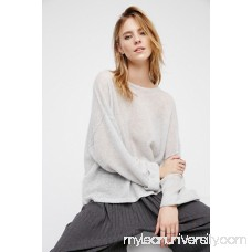 After It Rains Cashmere Pullover 41189283