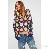 Aurora Crochet Top 41418542