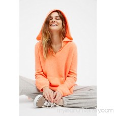 Cashmere Hoodie 41419045