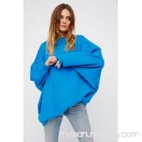 City Girl Sweater 41796285