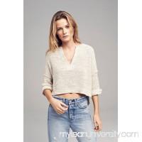 Daybreak Sweater   41273830
