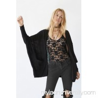 Days Like This Cardi 40864134