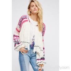 Dreamland Knit Cardi 40583312