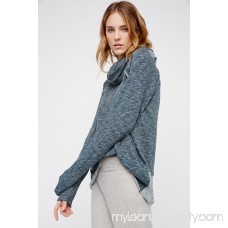 FP Beach Cocoon Pullover 19414671