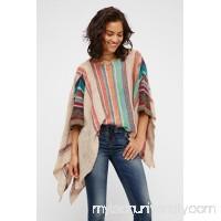 Fressia Stripe Pullover   40992059