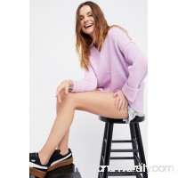 La Brea V-Neck Sweater 39509336