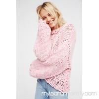 Loopy Mango Summer Sweater 41809526